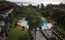2003_srilanka_bild1