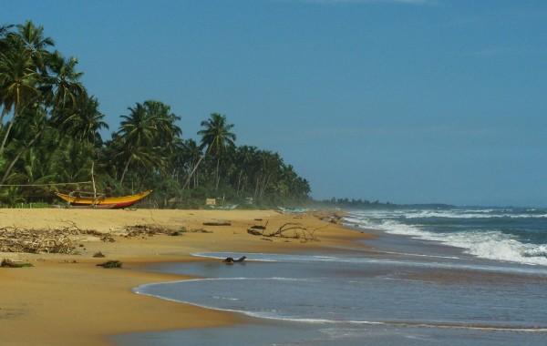 2003_SriLanka_Bild2