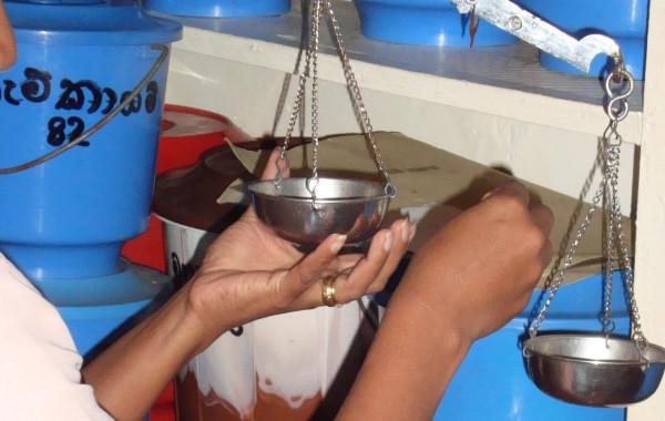2004_SriLanka_Bild5