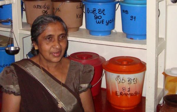 2004_SriLanka_Bild6