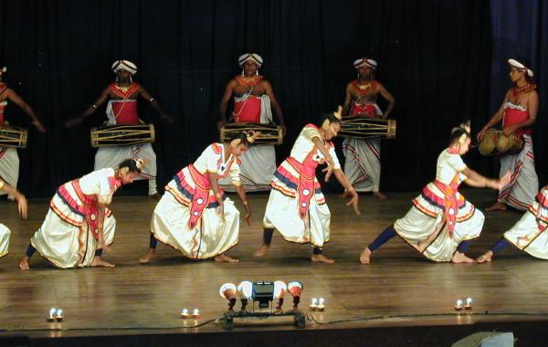 2004_SriLanka_Bild7