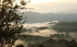 2004_srilanka_bild8