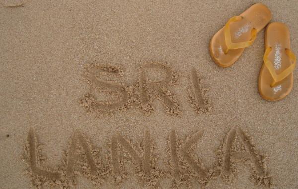 2008_SriLanka_Bild1