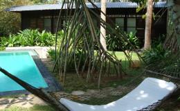 2008_srilanka_bild2