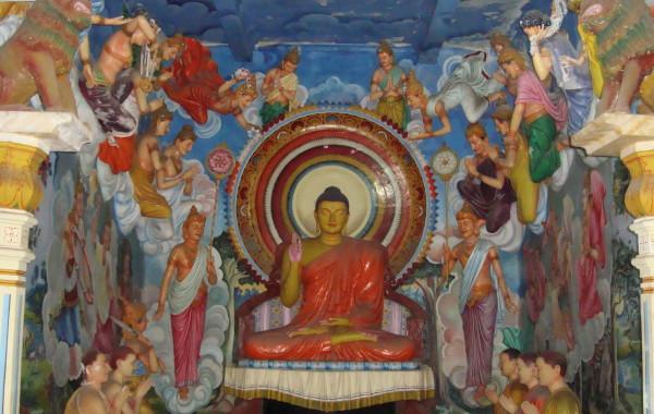 2008_SriLanka_Bild3