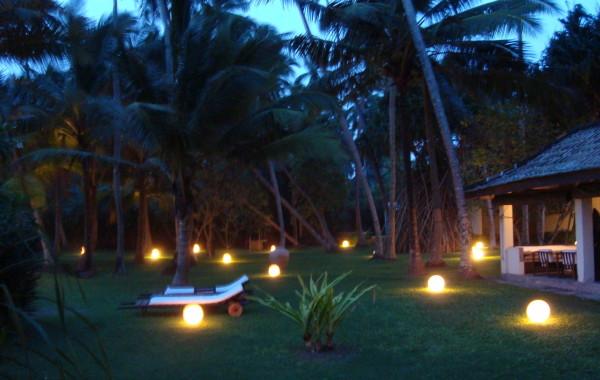 2008_SriLanka_Bild8