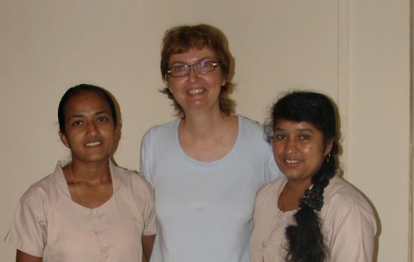 2010_SriLanka_Bild6