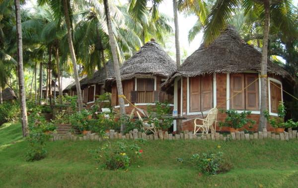 2012_Kerala_Bild1
