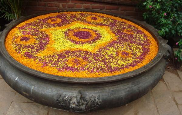 2012_Kerala_Bild2