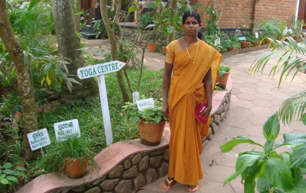 2012_Kerala_Bild3