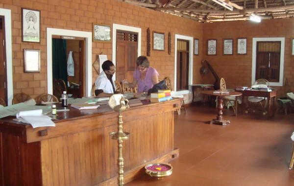 2012_Kerala_Bild4
