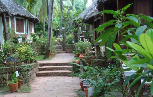 2012_Kerala_Bild6