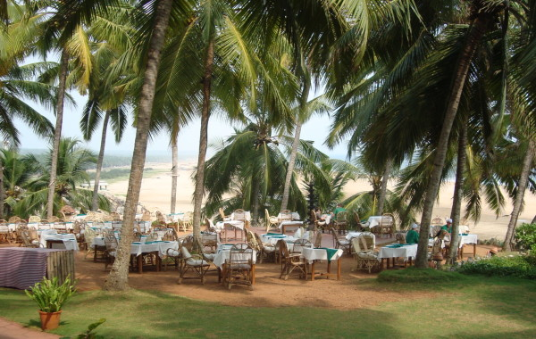 2012_Kerala_Bild7