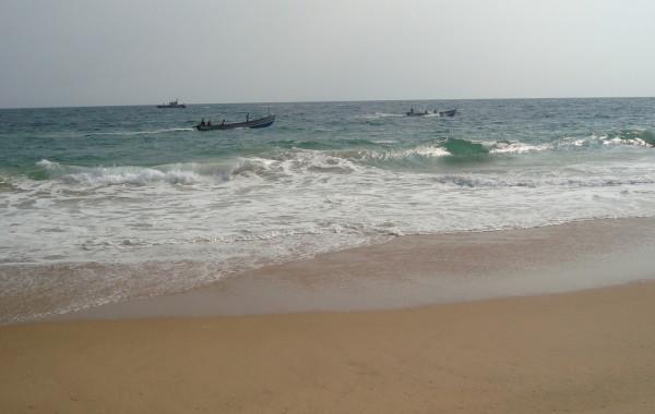 2012_Kerala_Bild8