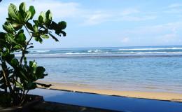 2012_srilanka_bild1