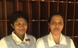 2012_srilanka_bild3