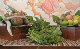 2012_srilanka_bild7