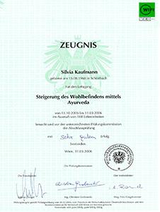zertifikat-3