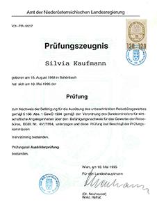 zertifikat-5