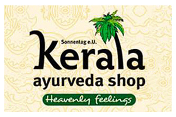 Ayurveda-Shop-Blog