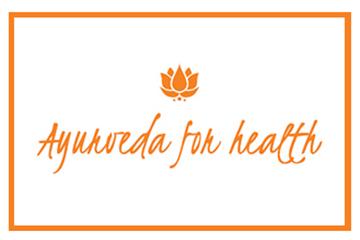 Ayurveda-for-health