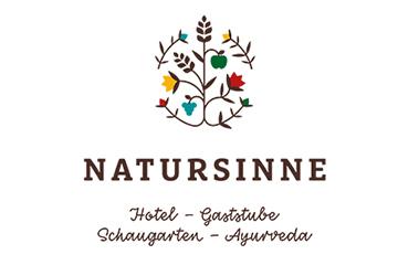 NATURSINNBE-AYURVEDA-EROEFFNUNG