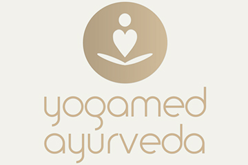 Yogamed
