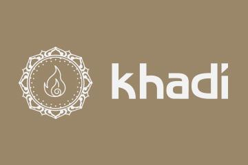 khadi-logo